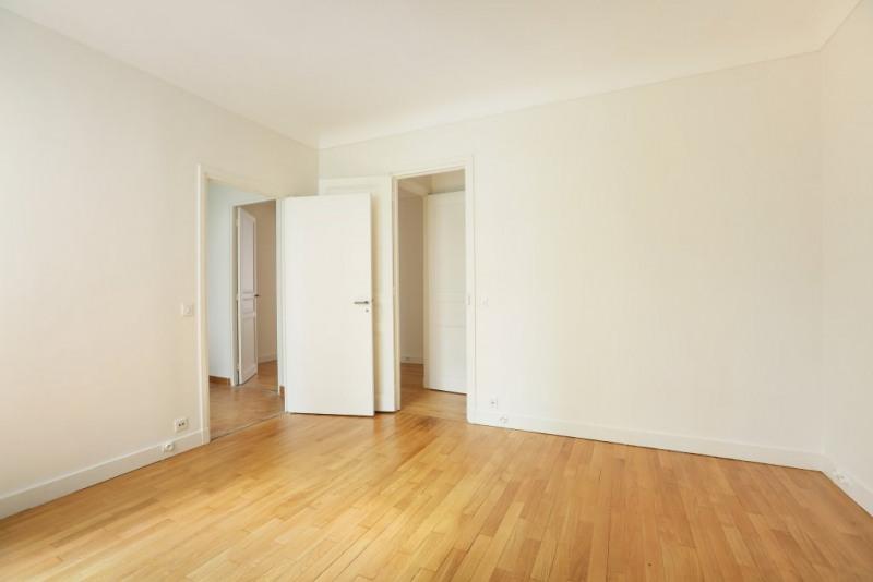 Location appartement Paris 16ème 1400€ CC - Photo 2
