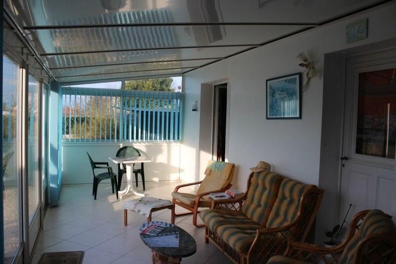 Sale house / villa L ile d olonne 219000€ - Picture 3