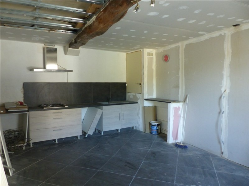 Vente maison / villa Proche mazamet 60000€ - Photo 1