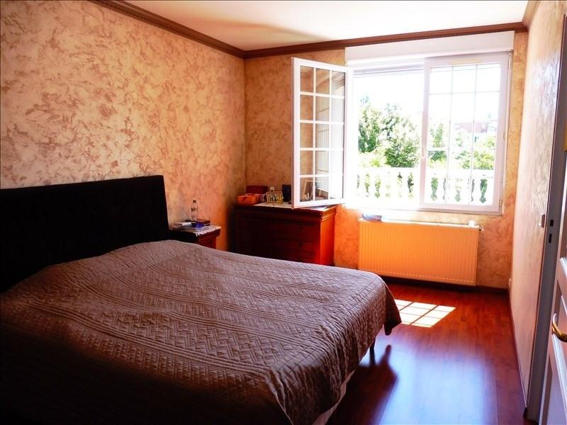 Vente maison / villa Gagny 700000€ - Photo 10