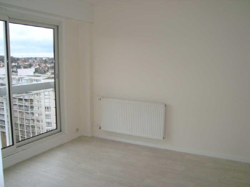 Location appartement Marly le roi 1230€ CC - Photo 2
