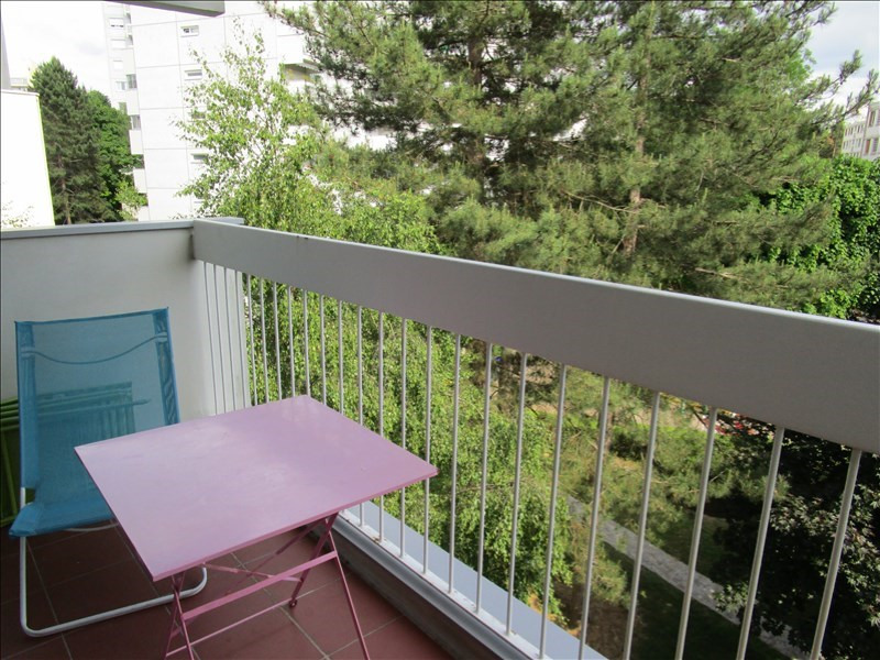 Vente appartement Marly-le-roi 349 000€ - Photo 2