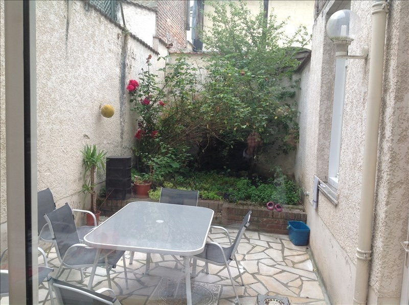 Sale house / villa St quentin 211 000€ - Picture 5