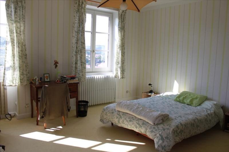 Immobile residenziali di prestigio casa Vienne 657000€ - Fotografia 8