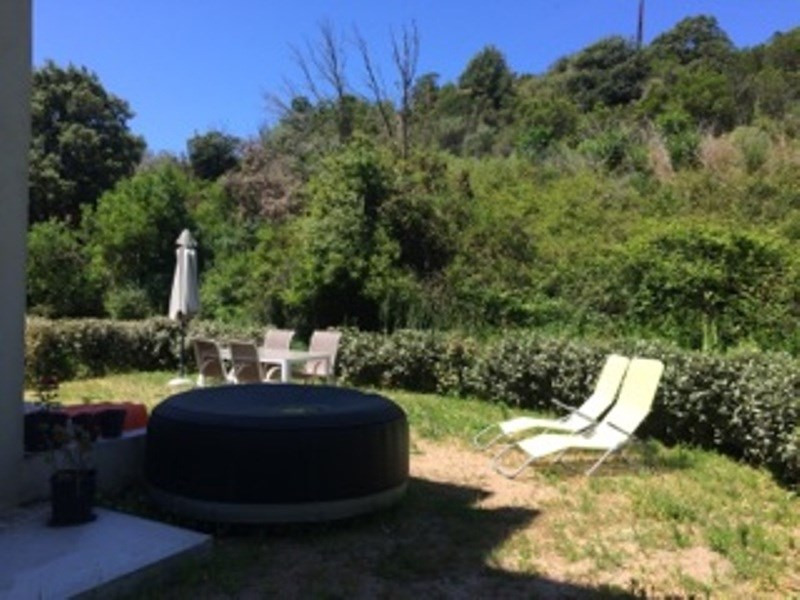 Vente appartement Pietrosella 295 000€ - Photo 9