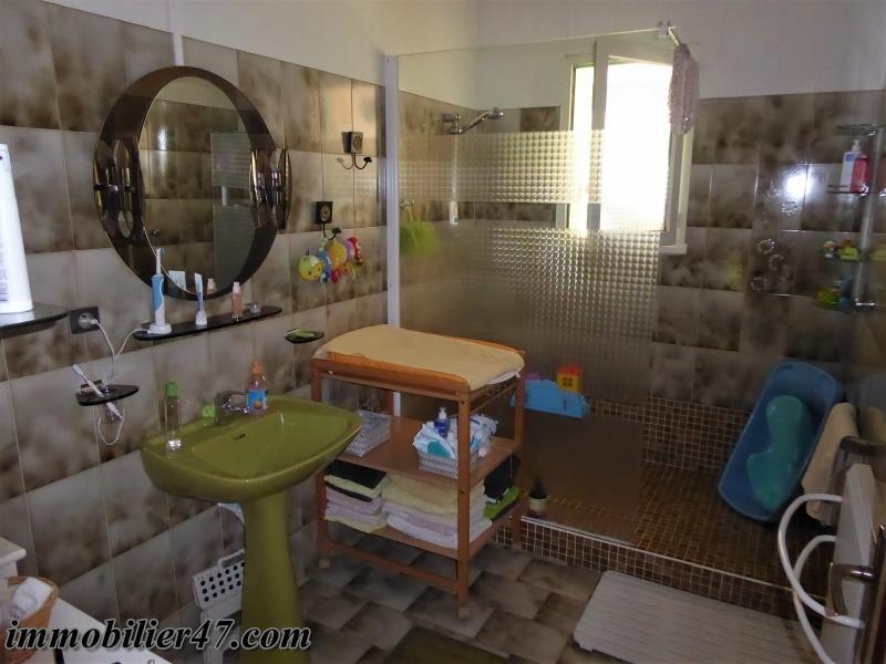 Sale house / villa St sardos 159000€ - Picture 14