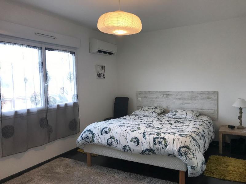 Vente maison / villa Saint paul les dax 344000€ - Photo 13