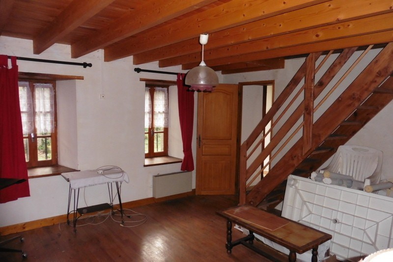 Sale house / villa Cambernon 79500€ - Picture 7