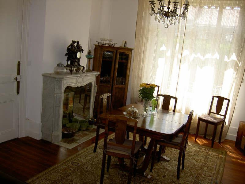 Sale house / villa St leonard 350 000€ - Picture 5