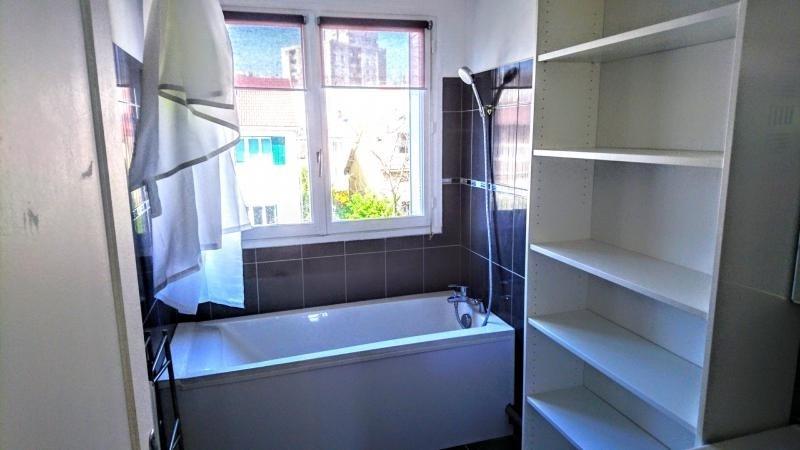 Verkauf wohnung Bourg la reine 369000€ - Fotografie 2
