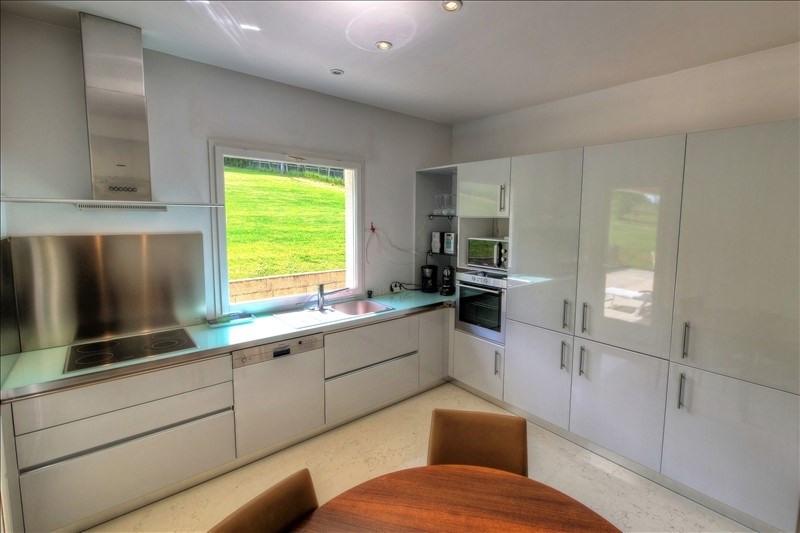 Sale house / villa Salagnon 319000€ - Picture 3