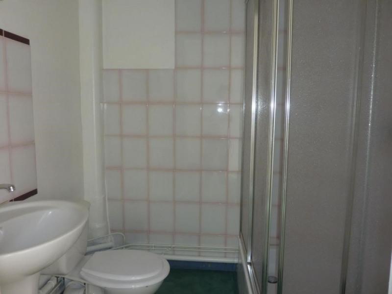 Vente appartement Lisieux 77000€ - Photo 5