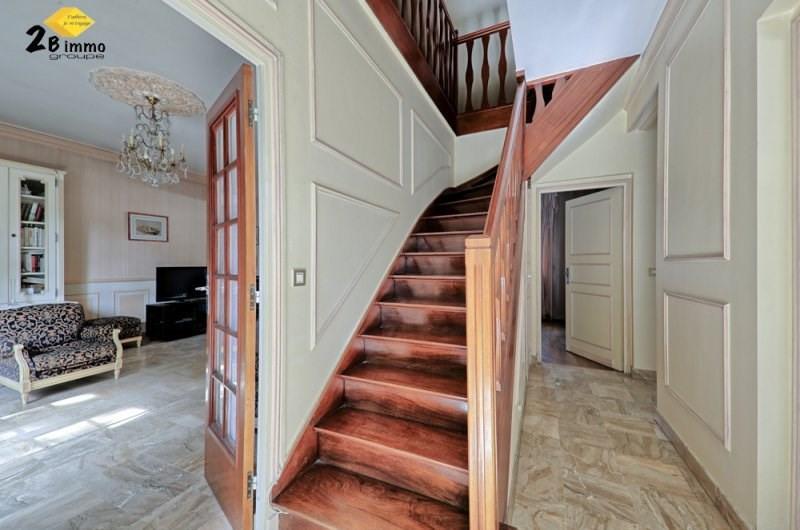 Vente maison / villa Choisy le roi 465000€ - Photo 5