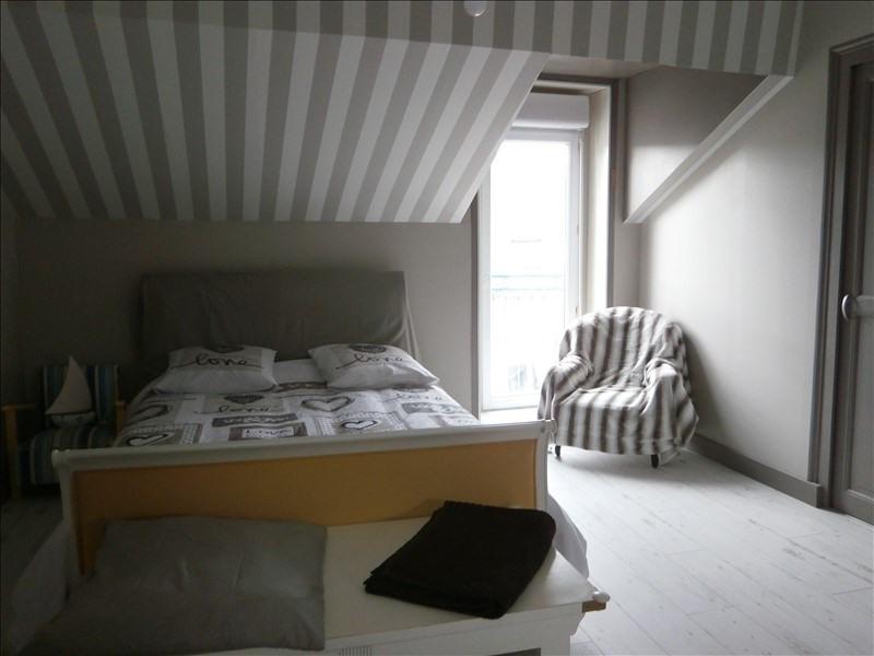 Sale house / villa St nazaire 340000€ - Picture 7