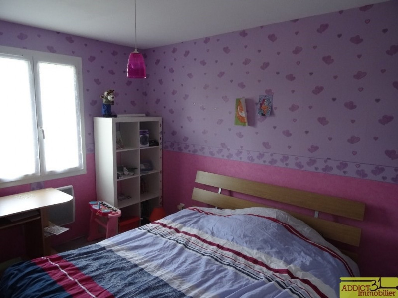 Vente maison / villa Secteur montastruc 229000€ - Photo 4