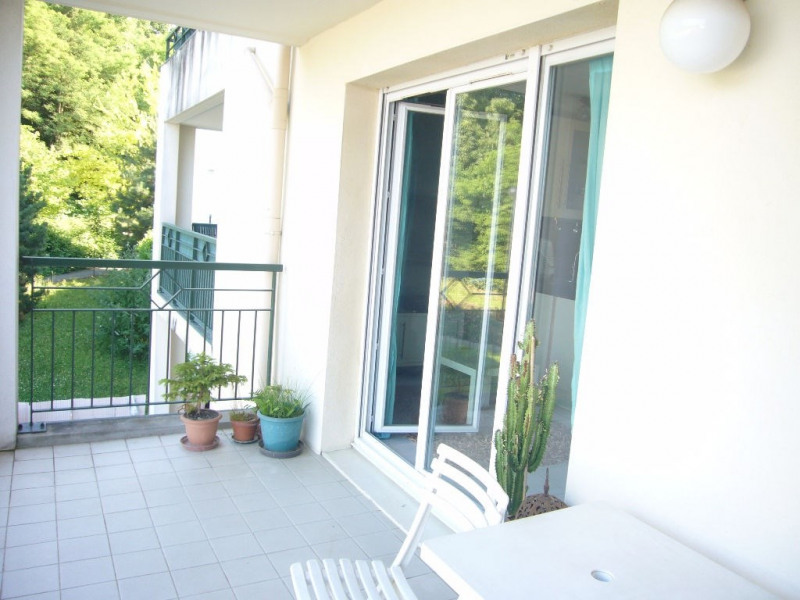 Vente appartement L isle d abeau 137 000€ - Photo 3