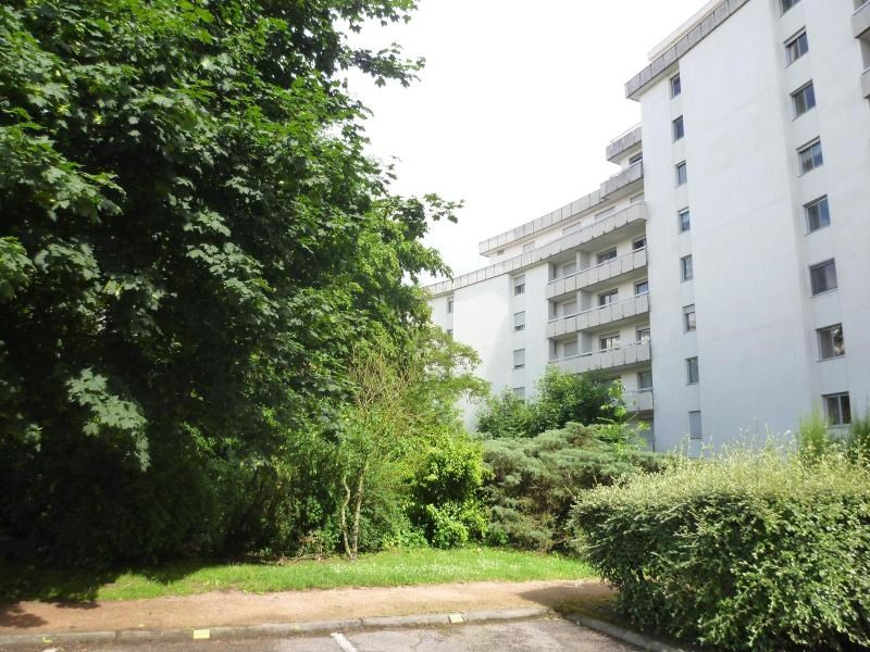 Vente appartement Bellerive 46000€ - Photo 8