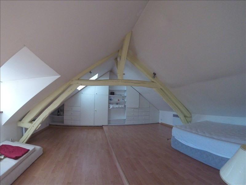 Sale house / villa Proche sens 320000€ - Picture 3