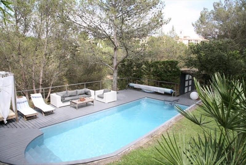 Vente de prestige maison / villa Mallemort 645000€ - Photo 10