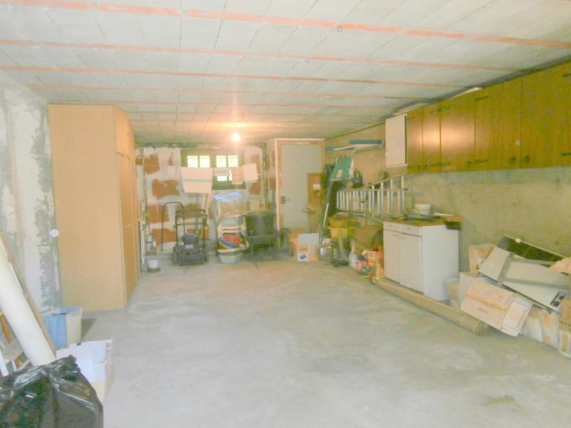 Vente maison / villa Craponne sur arzon 136000€ - Photo 9