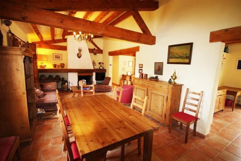 Vente de prestige maison / villa Seillans 869000€ - Photo 18