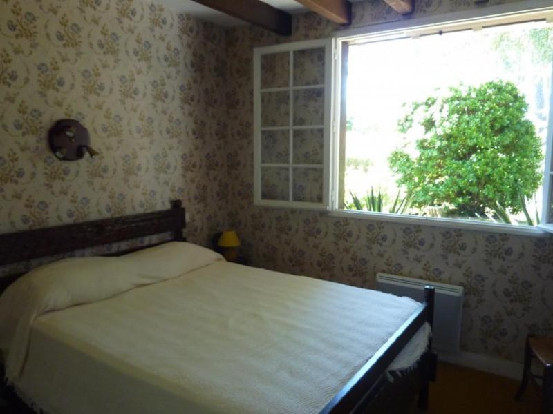 Vente maison / villa Capbreton 346500€ - Photo 5