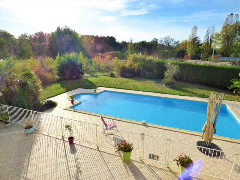 Продажa дом Izon 506000€ - Фото 8