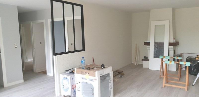 Rental house / villa Marcy l etoile 1800€ CC - Picture 4