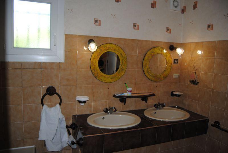 Vente maison / villa Villepinte 294000€ - Photo 14