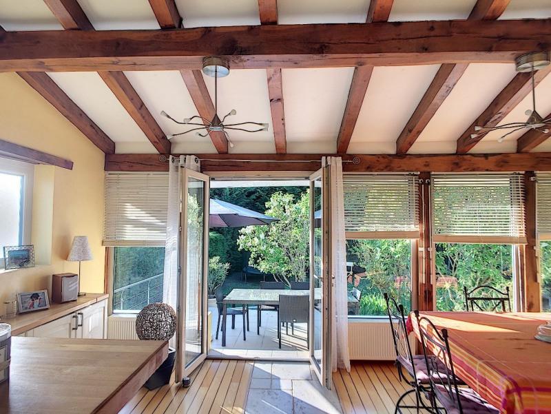 Sale house / villa Melun 350000€ - Picture 4