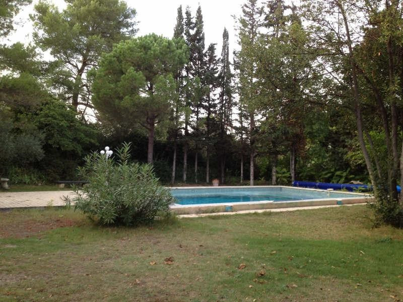 Sale house / villa Beziers 520 000€ - Picture 2