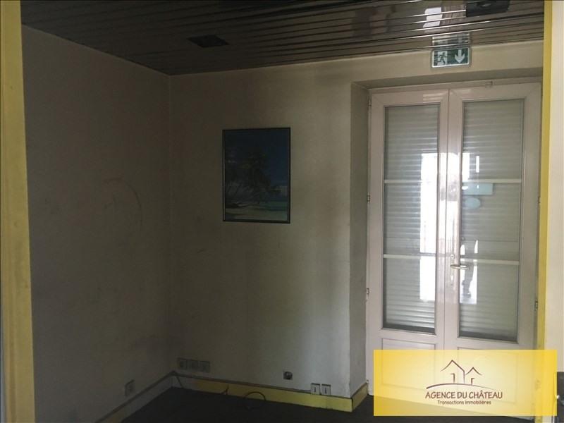 Venta  edificio Rosny sur seine 178000€ - Fotografía 2