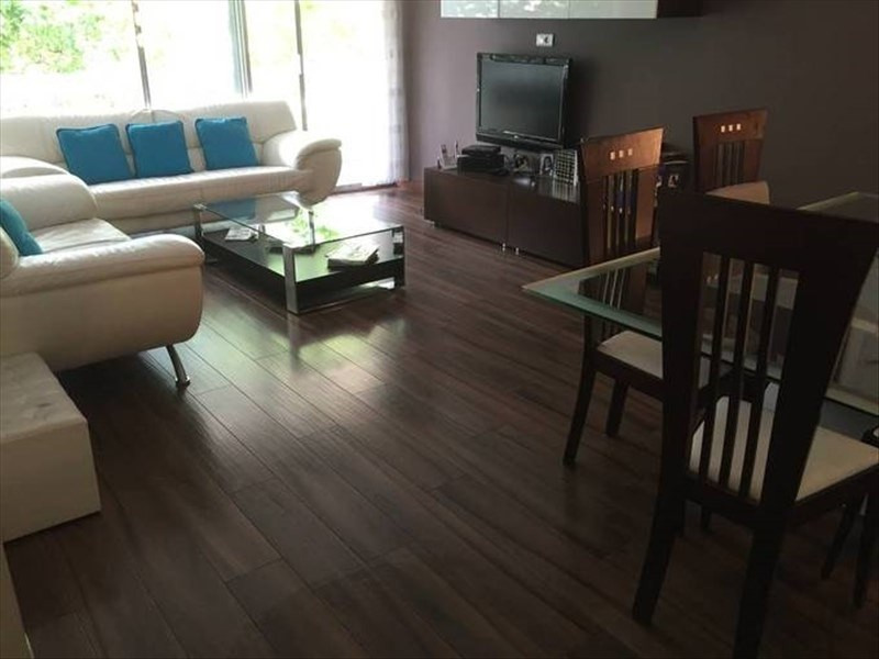 Vente appartement Creteil 352000€ - Photo 6