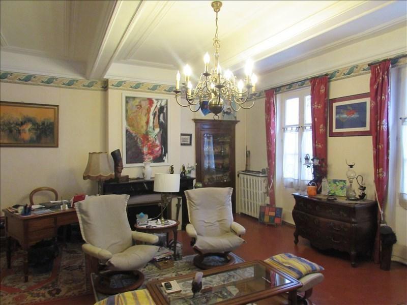 Sale apartment Beziers 256000€ - Picture 1