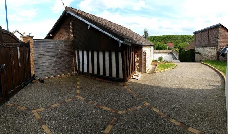 Sale house / villa Evreux 169900€ - Picture 8