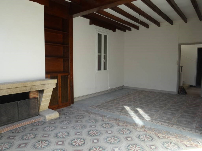 Rental house / villa Les angles 1 000€ CC - Picture 5