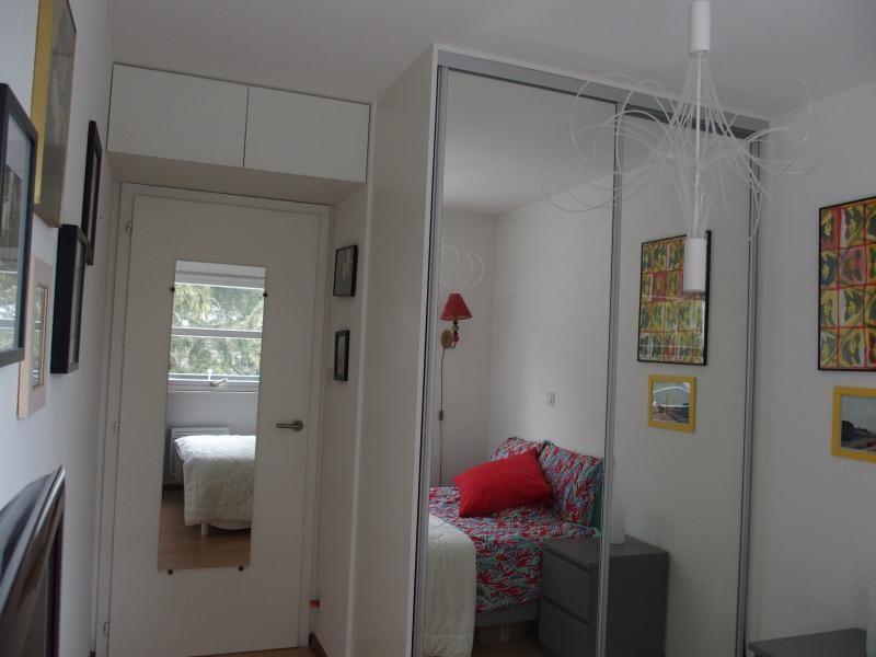 Verkauf wohnung Strasbourg 135000€ - Fotografie 6