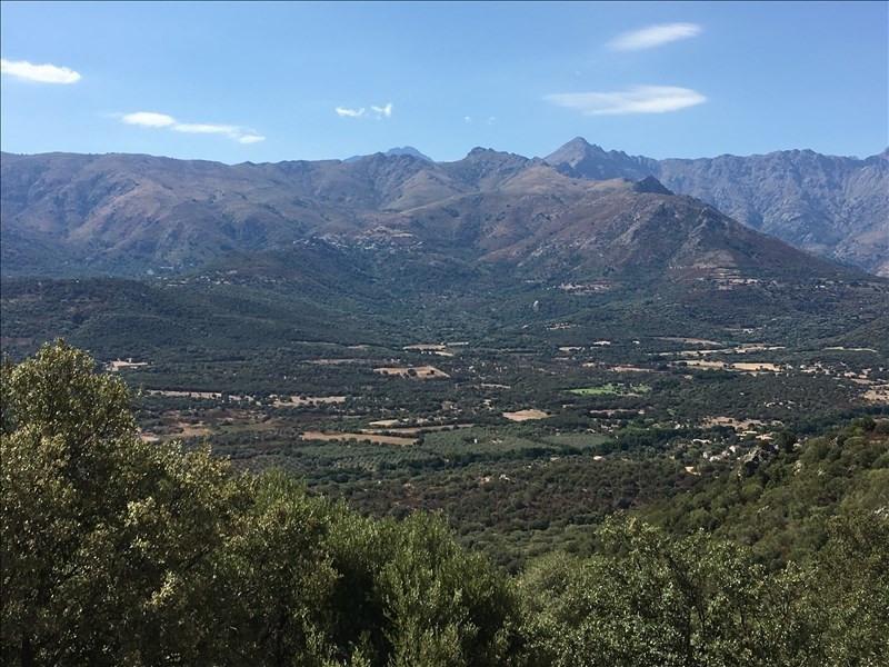 Vente terrain Monticello 265000€ - Photo 2
