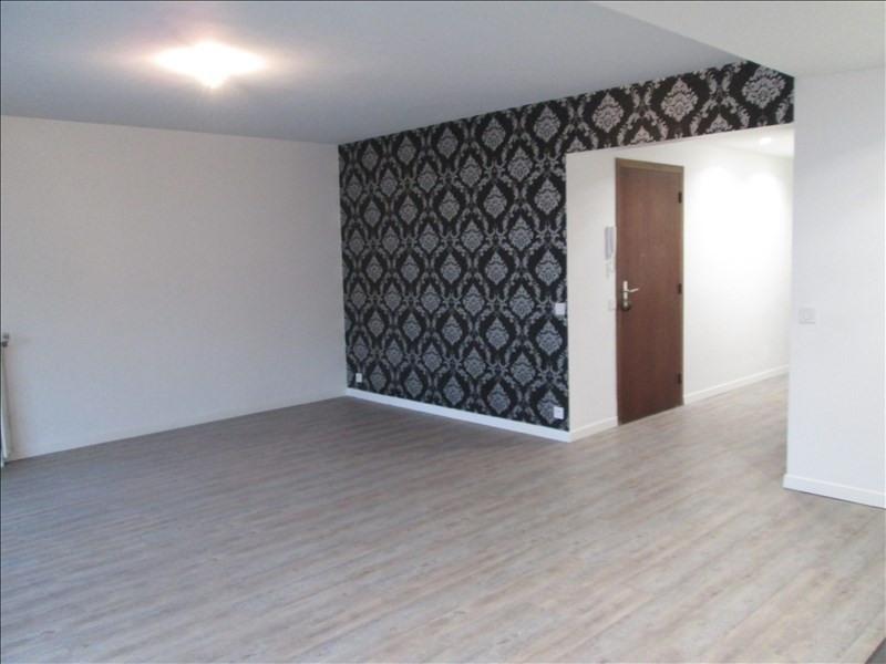 Location appartement Saint brieuc 660€ CC - Photo 2