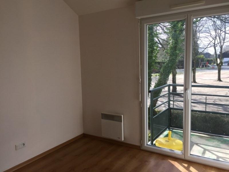 Location appartement Sautron 564€ CC - Photo 2