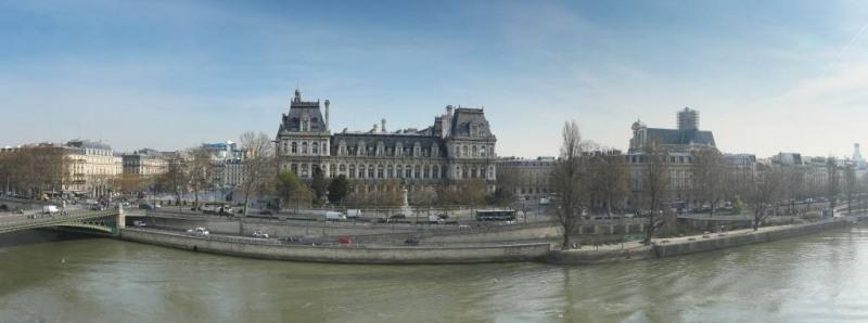 Престижная продажа квартирa Paris 4ème 1800000€ - Фото 9