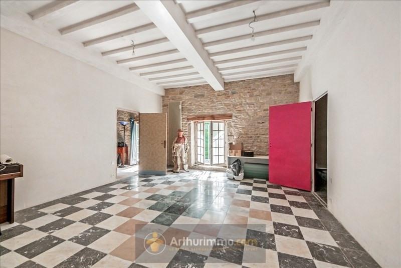 Vente maison / villa St julien 420000€ - Photo 15