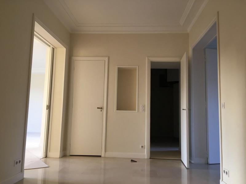 Alquiler  apartamento Neuilly-sur-seine 4675€ CC - Fotografía 6