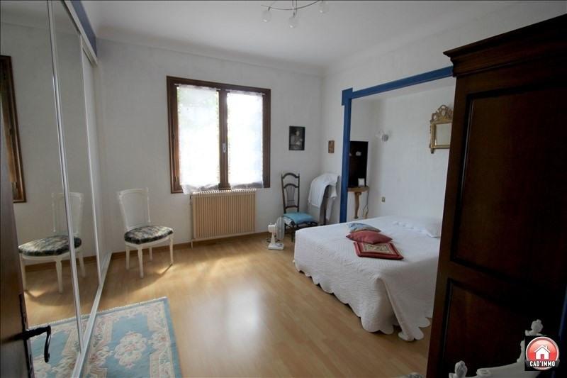 Sale house / villa Bergerac 259000€ - Picture 6