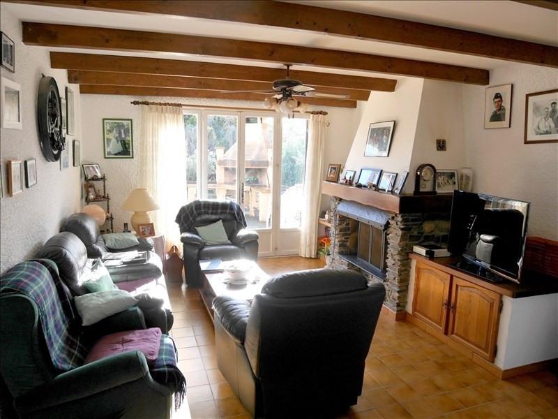 Vente maison / villa Pezilla la riviere 320000€ - Photo 3