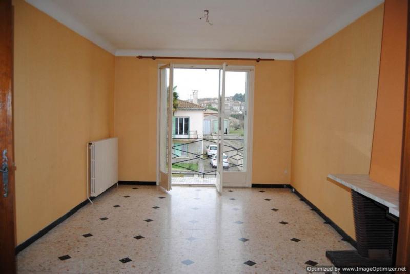 Venta  casa Castelnaudary 176550€ - Fotografía 6