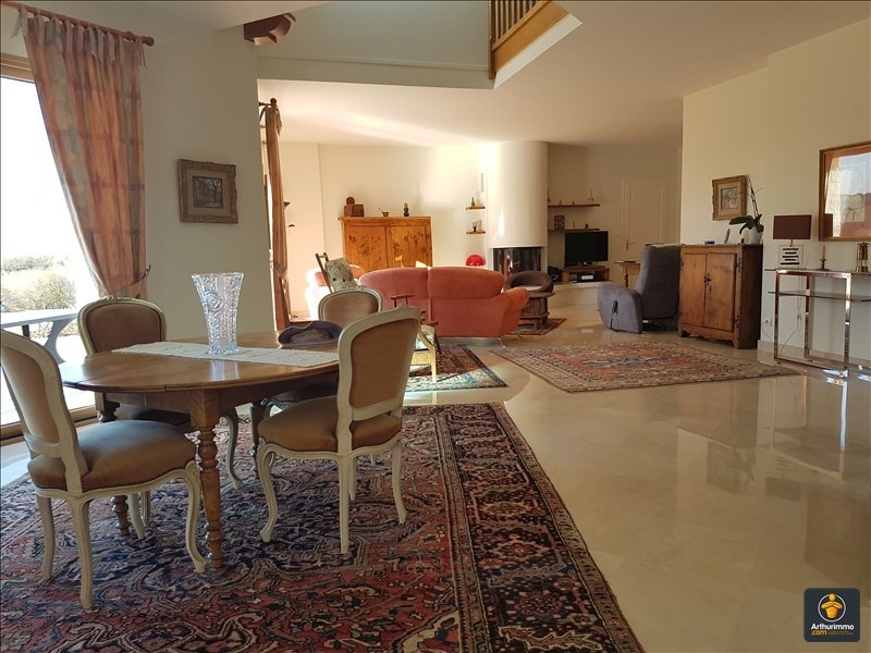 Deluxe sale house / villa Baden 828000€ - Picture 3