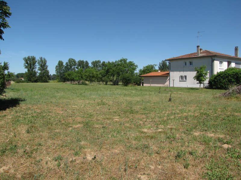 Sale house / villa Montauban 223000€ - Picture 3