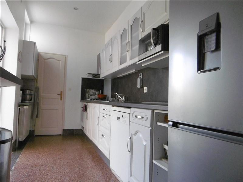 Vente maison / villa St quentin 305100€ - Photo 3
