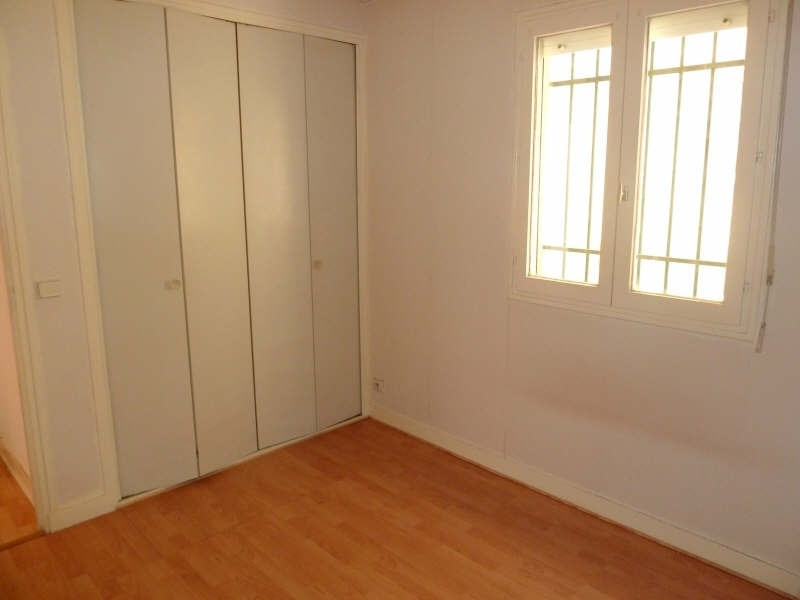 Investment property apartment Triel sur seine 115 500€ - Picture 4